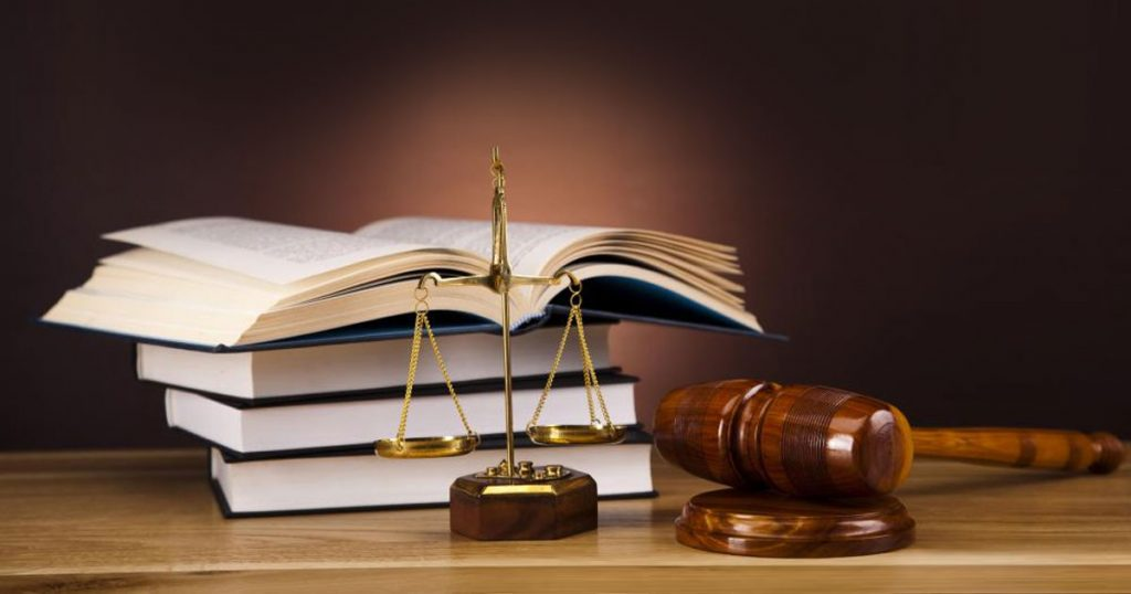 Matrimonial lawyer in Delhi