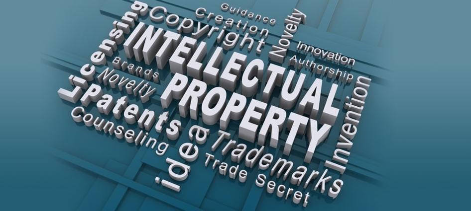 IPR law firms in Delhi