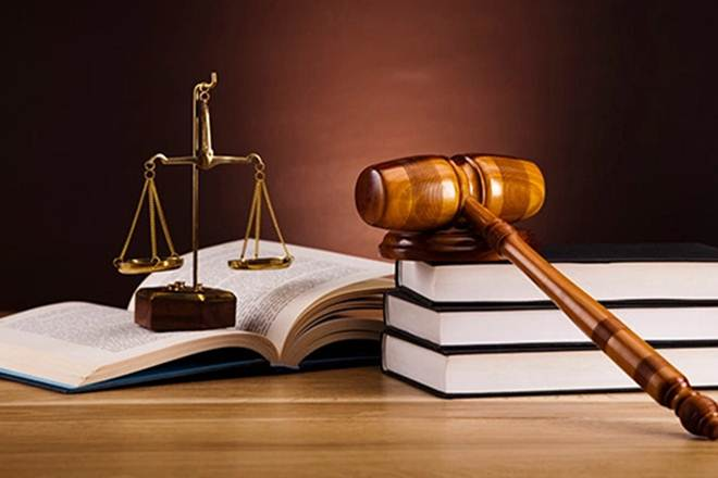 Divorce lawyers in south Delhi