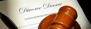 Best divorce advocate in gurgaon